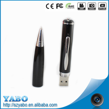 multi function recorder pen pen camera wifi battery for camera pen