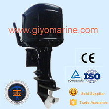 cheap factory Diesel used 4 stroke outboard motors for sale