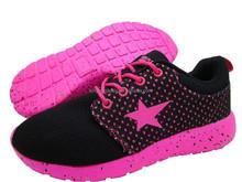 2015 jinjiang factory fashion action sports running shoes