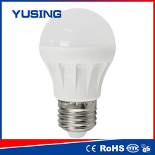 zhejiang shaoxing led light bulb b22 12w plastic led bulb a95 knicks e27/b22