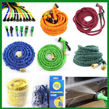 retractable garden hose reel garden hose holder new innovative promotional products