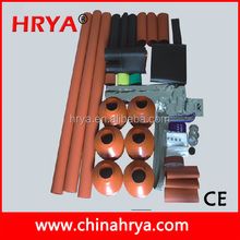 Hot sale cable accessories, cable joint kit / electrical cable joints