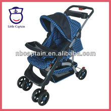 Wholesale maclaren baby stroller wheels baby buggy