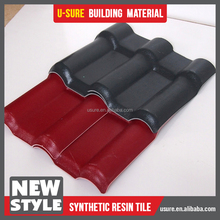 china famous brand sun roof plastic roof for terraces easy roof cost