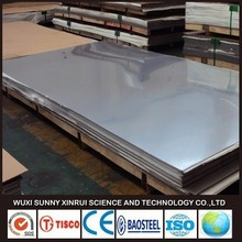 3mm thickness stainless steel sheet price sus304
