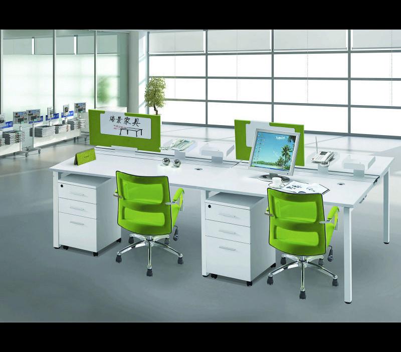 Office Cubicle Design,Modular Workstation,Modular Office Furniture