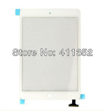 Mini front high quality new oem shenzhen supplies touch screen replacement glass for apple ipad mini