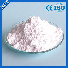 High Quality Cheap paint grade titanium dioxide/TiO2 anatase/rutile white powder