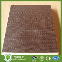 Decorative HPL sheets based on thermosetting resins