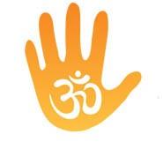 yoga log 5.jpg