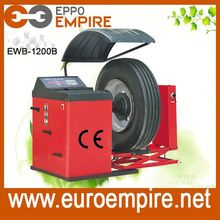 Wheel aligner & lift & wheel balancer for auto repair machines 3d wheel alignment for truck