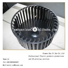 China xiamen Manufacturer to undertake custom household plastic products making