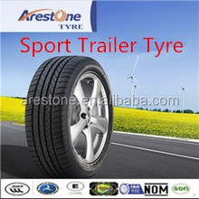 alibaba China supplier ARESTONE tyre sport trailer tire best sale new products