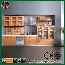 2015 latest design Kitchen storage container to keep food hot