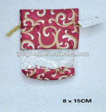Popular Christmas Candy bag