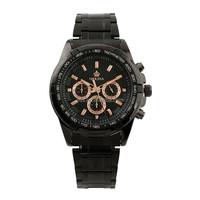 WA009 New Men Wholesale Wrist Watch