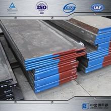 p20 steel prices