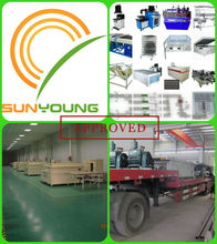 5MW Solar panel manufacturing machine , solar panel production line, solar panel manufacturing machine,