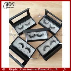 Best Price Private Label Mink Eyelashes Charming Eyelashes Private Custom Lashes Box