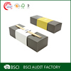 Personalized Cheap Custom chinese food packaging box