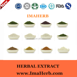 Excellent OEM Factory Supply saw palmetto berry extract