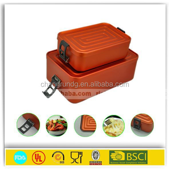 leakproof bento lunch box buy leakproof bento lunch box leakproof bento lunch box leakproof. Black Bedroom Furniture Sets. Home Design Ideas