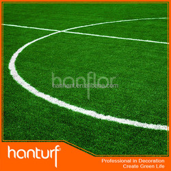 Cheap Artificial Turf Football with FIFA Approved