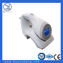 Hot Sale Equipment Dental Digital Shade Guide Tooth Accurate Medical Color Comparator Suitable for VITA16 VITA 3D-Master(VITA29)