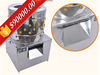 Quality rubber Stainless steel chicken plucker