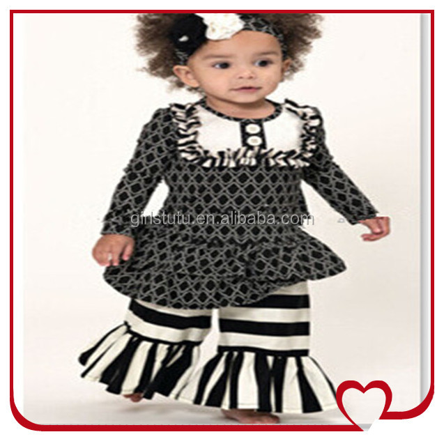 Design Girls Clothes Online GIrl Clothes Fancy Online