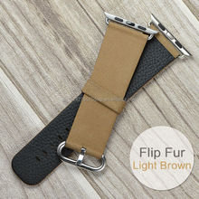 For Apple Watch Genuine leather band, for watch bands