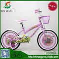 China baby zyklus/kid Fahrrad/kinder fahrrad manufactue