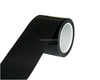 wonder pvc electrical insulation tape for wire or car harness