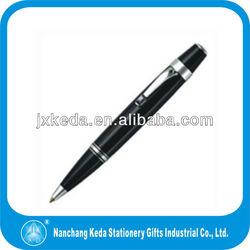 2014 Promotion low price pen gun