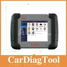 2014 Automotive Special Tool Autel Maxidas DS708 Scanner, Autel diagnostic Tool update online