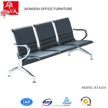 Airport Bench - Public Lounge Waiting Bench Chairs KYA25A
