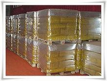 iron oxide yellow 313 concrete coating
