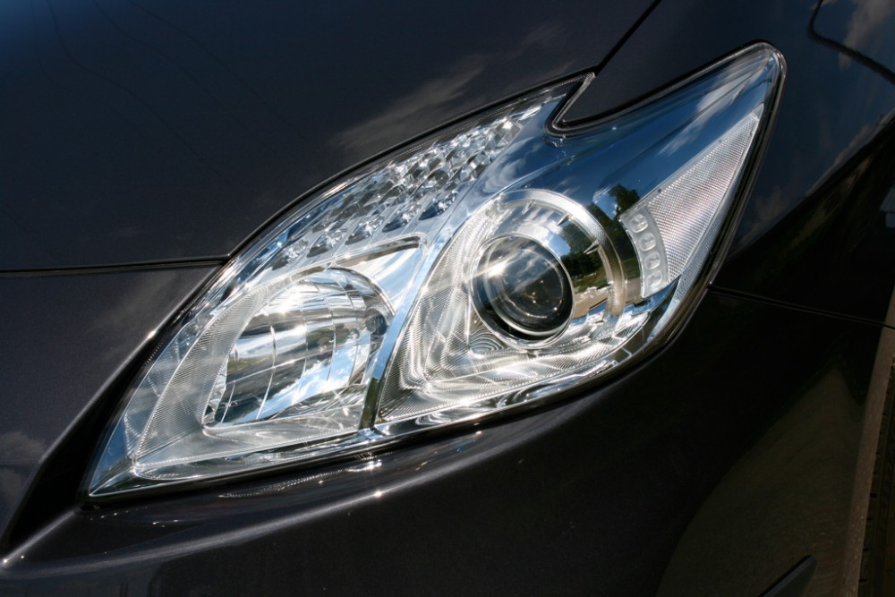 Car Headlights Replacement : Auto replacement part headlight oem