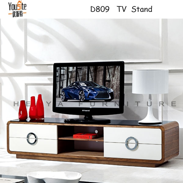 Alibaba manufacturer directory suppliers manufacturers for Tv cabinet designs for hall