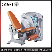Seated Leg Extension/commercial gym fitness strength equipment TZ-5003