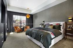 Luxury hotel bed, 5 star hotel complete bedroom furniture HDBR697