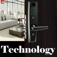 door lock card, automatic door locks for business, touch keypad rfid