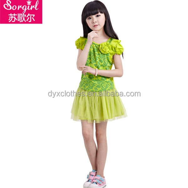 Buying Wholesale Authentic Designer Clothes bulk wholesale kids clothing