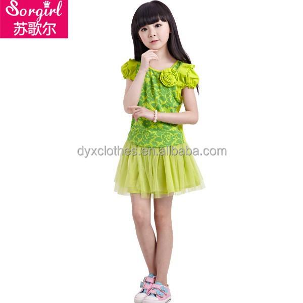 Buying Wholesale Authentic Designer Clothes bulk wholesale kids clothing