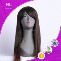 indian women long black hair wigs,cheap indian remy hair lace front wig,indian human hair wigs for black women