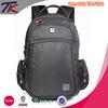 Multi-functional Clear PVC Comfort Shoulder Laptop Backpack with OEM ODM