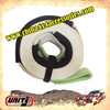 car towing tools snatch straps with100% nylon with 20% elongatio