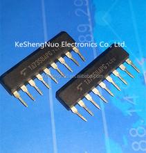 TA7358APG ZIP TA7358 ZIP-9 Original Integrated Circuits IC Chips