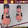 new USA Golf Staff Bag Stars and Stripes USA