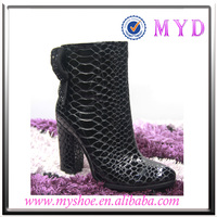 brand new design high heels shoes fashion girls high heels shoes 2014 lady dress shoes